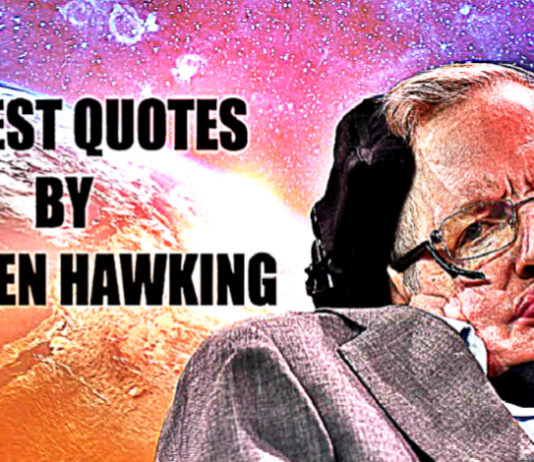 most-inspiring-quotes-from-stephen-hawking