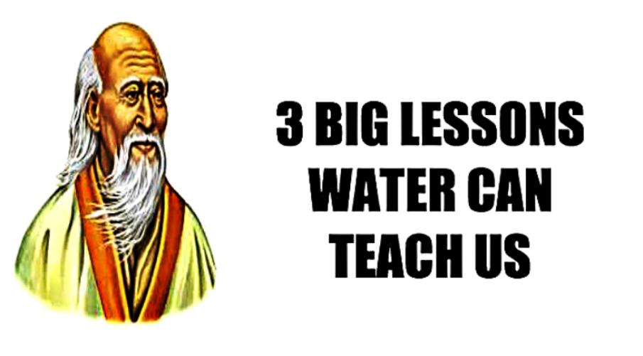 lessons-we-can-learn-from-taoist-philosophy-water