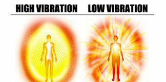 essential-immaterial-tools-to-vibrate-higher