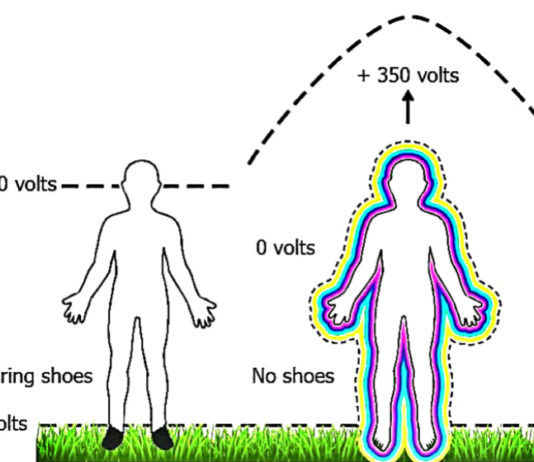Doctors Grounding Effects Against Diseases