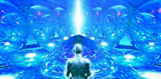 meditation-speeds-your-spiritual-evolution