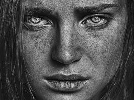 behaviors-manifest-adult-life-as-results-of-childhood-trauma