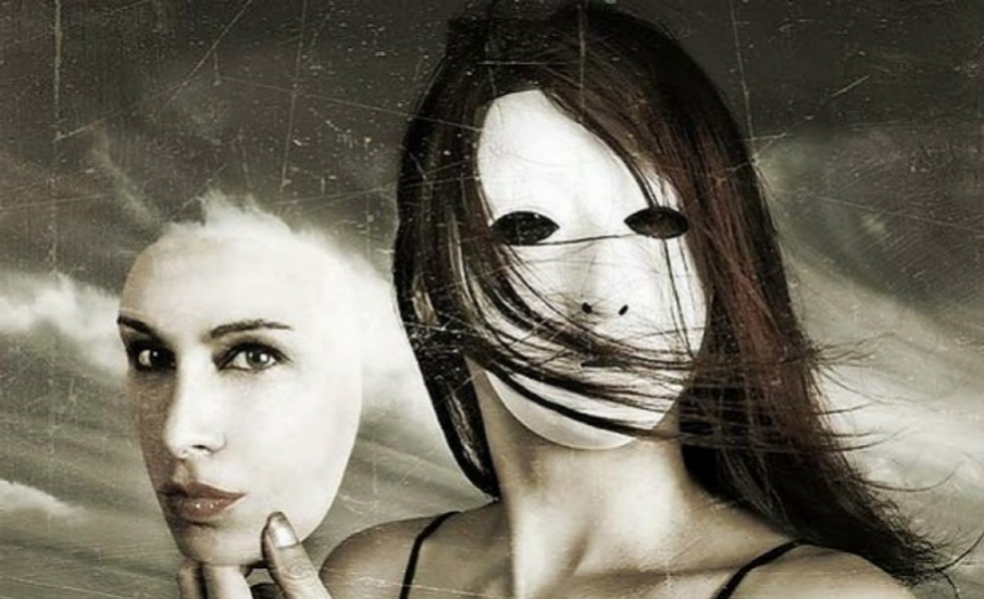 6 Traits A Psychopath Magnet