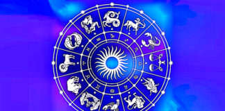 What March 2018is Bringing for Each Zodiac Sign