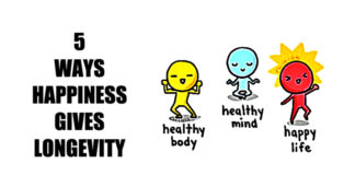 science-reveals-ways-happiness-lengthens-life