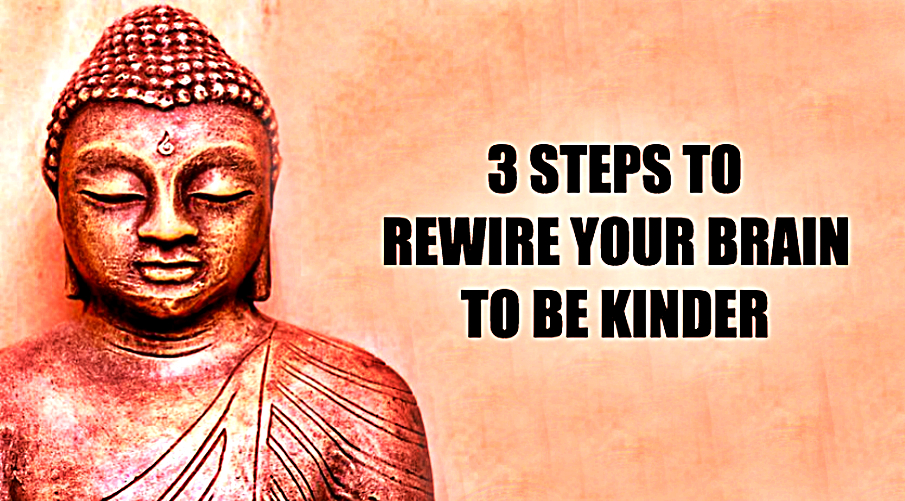 steps-to-rewire-your-mind-to-become-kinder