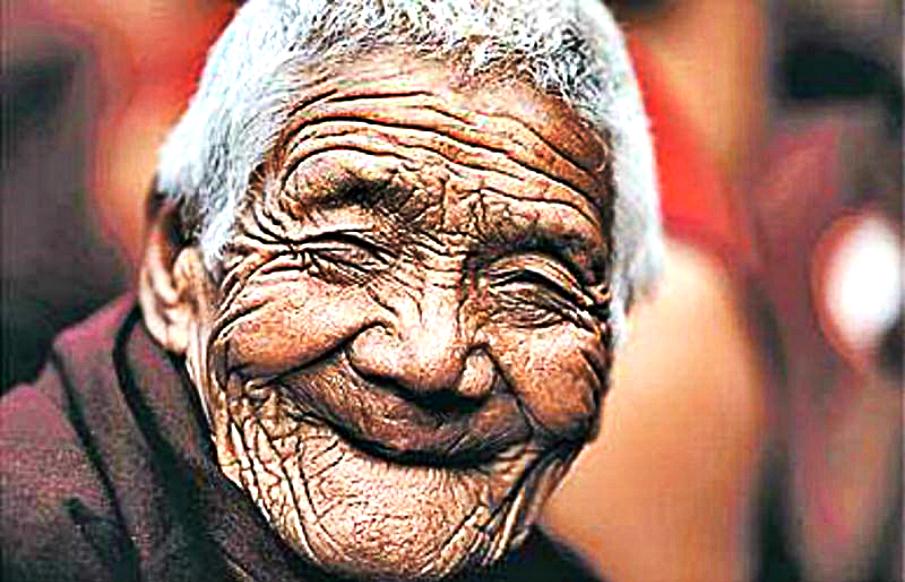 secrets-to-live-longer-based-on-tibetan-proverb