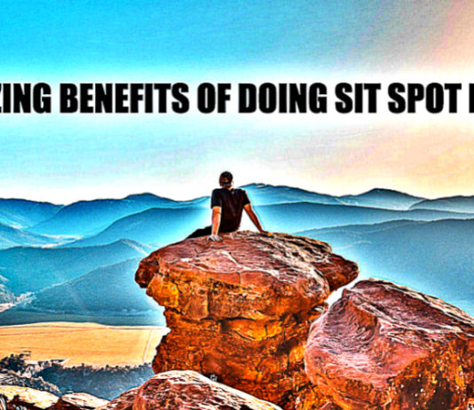 7-amazing-benefits-when-you-do-sit-spotting-daily