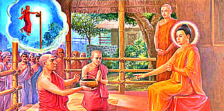 what-buddha-said-to-a-man-who-asked-why-he-is-poor