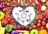 one-thing-you-should-start-doing-this-april-to-be-healthier