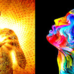 major-differences-between-empath-and-a-lightworker