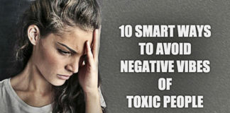 smartest-ways-to-protect-yourself-from-toxic-people