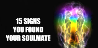 signs-youve-met-your-soulmate