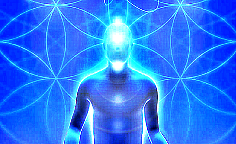 signs-you-are-deeply-connected-to-your-spiritual-self