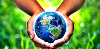 if-everyone-applies-these-3-small-changes-we-will-heal-the-world