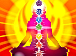 colors-and-sounds-can-balance-your-chakras
