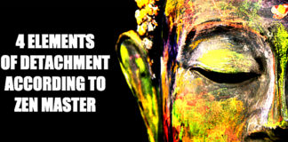 4-elements-of-detachment-according-to-a-zen-master