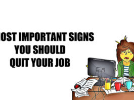 most-important-signs-you-need-to-quit-your-job