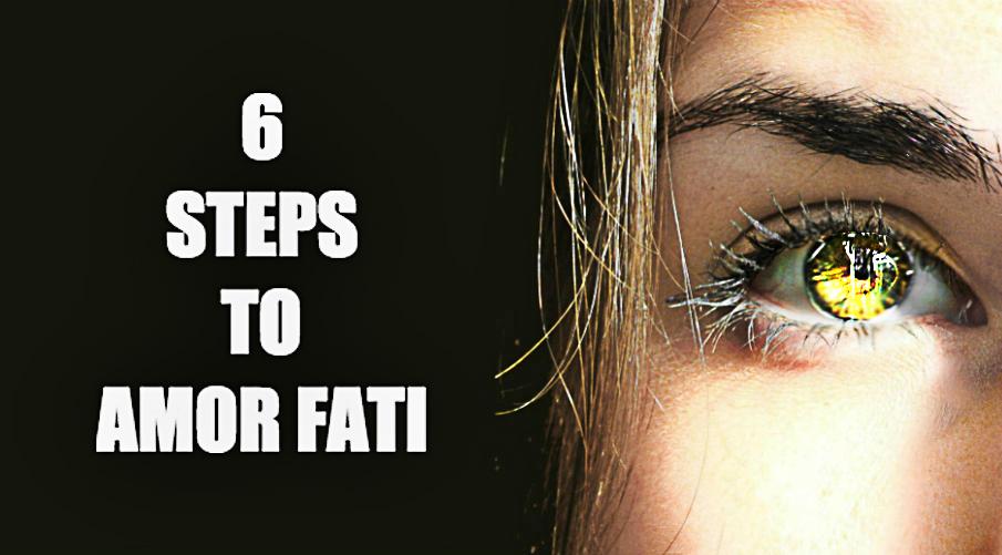 formula-in-achieving-amor-fati