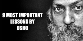 most-important-lessons-by-osho