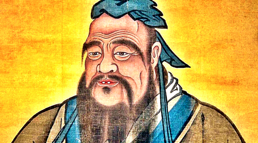 most-thought-provoking-quotes-from-confucius