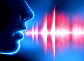 help-yourself-heal-through-your-voice