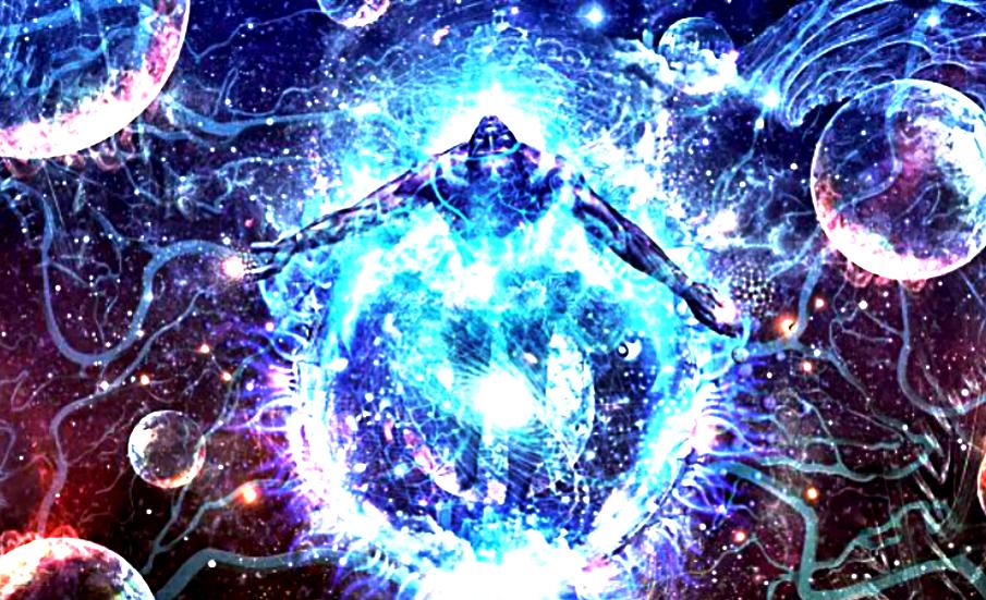 ways-to-raise-your-vibration-eliminate-what-blocks-abundance