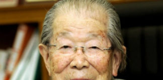 japanese-physician-secrets-to-longevity