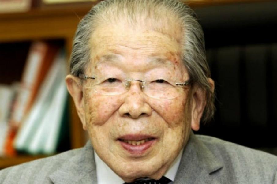 japanese-physician-secrets-to-longevity
