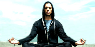 benefits-of-transcendental-meditation
