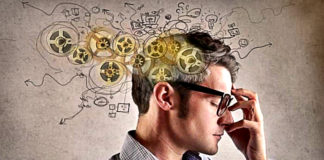 most-common-flaws-of-thinking