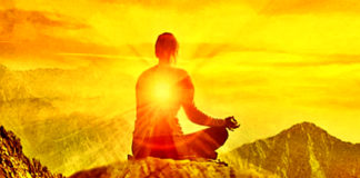 4-steps-how-to-realign-yourself-with-your-truth