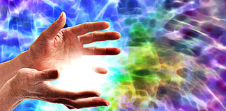 how-to-help-others-without-draining-your-energy