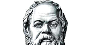 how-knowing-thyself-became-principle-of-socrates