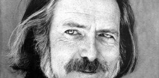 most-conscious-lessons-from-alan-watts