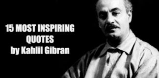 most-inspiring-kahlil-gibran-quotes