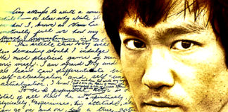personal-awakening-process-of-bruce-lee