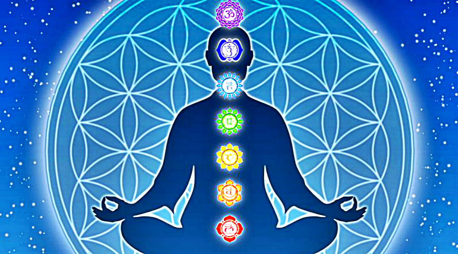 archetype-reveals-the-chakra-you-need-to-balance