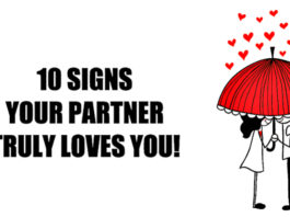 signs-your-partner-truly-loves-you