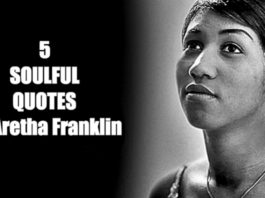 aretha-franklin-quotes