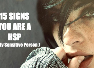 signs-highly-sensitive-person-things-you-need-to-be-happy