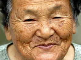 centenarian-villagers-share-5-secrets-to-their-longevity