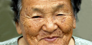 centenarian-villagers-share-5-secrets-to-their-longevity