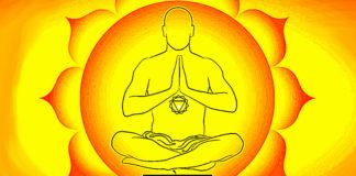 the-5-essential-needs-of-your-solar-plexus-chakra