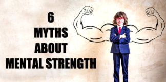 mental-strength-myths