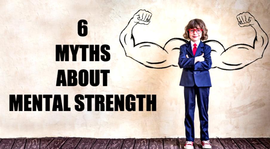 mental-strength-myths