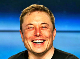 10-inspiring-quotes-from-elon-musk