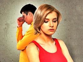 breakups-different-for-men-and-women