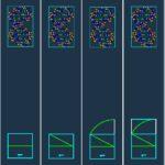 DNA The Golden Ratio And Fibonacci Sequence