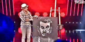 everyone-laughed-at-her-painting-until-end-of-performance